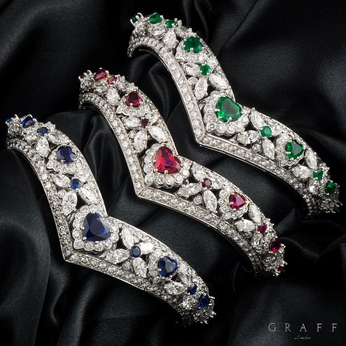 Buy Amp Sell Pre Owned Unworn Asprey Bvlgari Cartier Chopard Jewellery Online